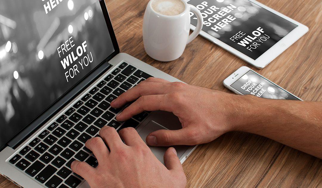 Wirtschaftswoche: Datenschutzlücke bei iPhones und iPads