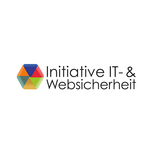 Trutzbox Partner: Initiative IT- & Websicherheit