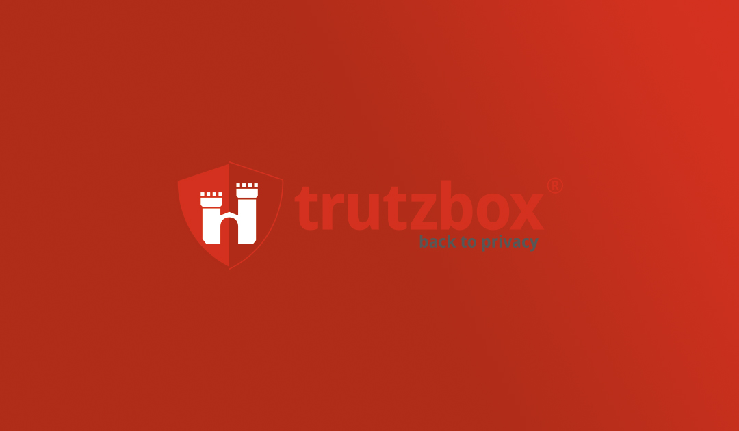 Trutzbox Beta Phase
