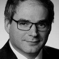 RA Dr. Christopher M. De Nicolò