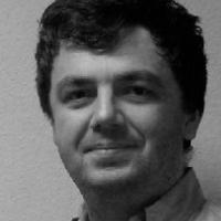 Dmitry Khainatski