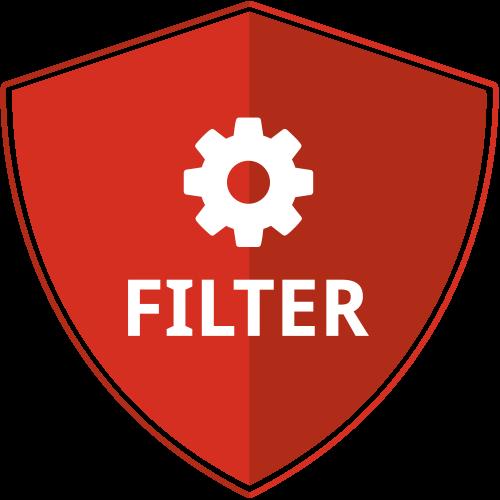 Sicherer Filter- und Jugenschutz mit der Trutzbox