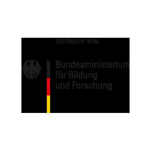 Trutzbox: Gefördert durch das Bundeministerium für Bildung und Forschung