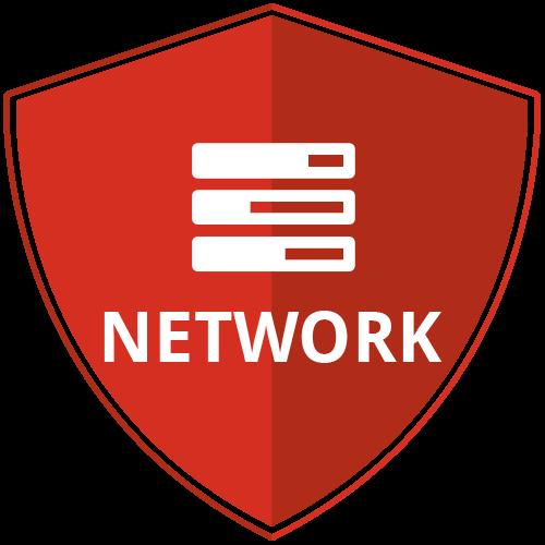 Trutzbox: Zusätzlicher Schutz im Netzwerk