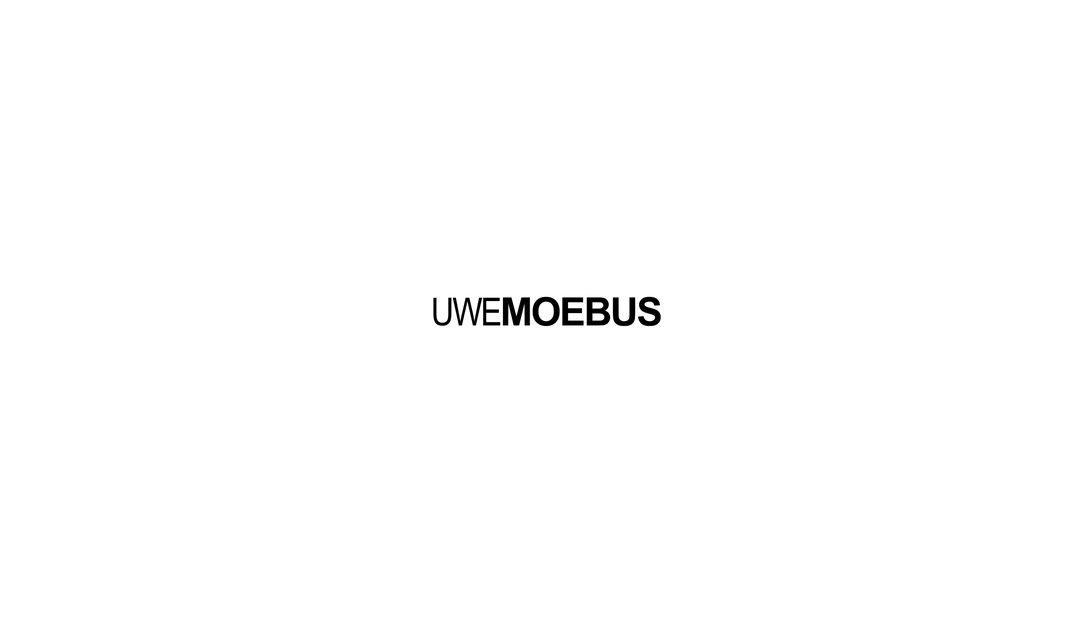 Uwe Möbus: Trutzbox – Sicher durchs Internet