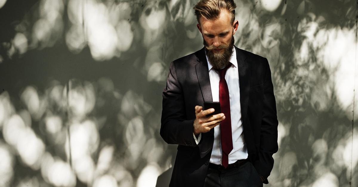 Jeder vierte nutzt bestimmte Internetaktivitäten nicht - aus Angst