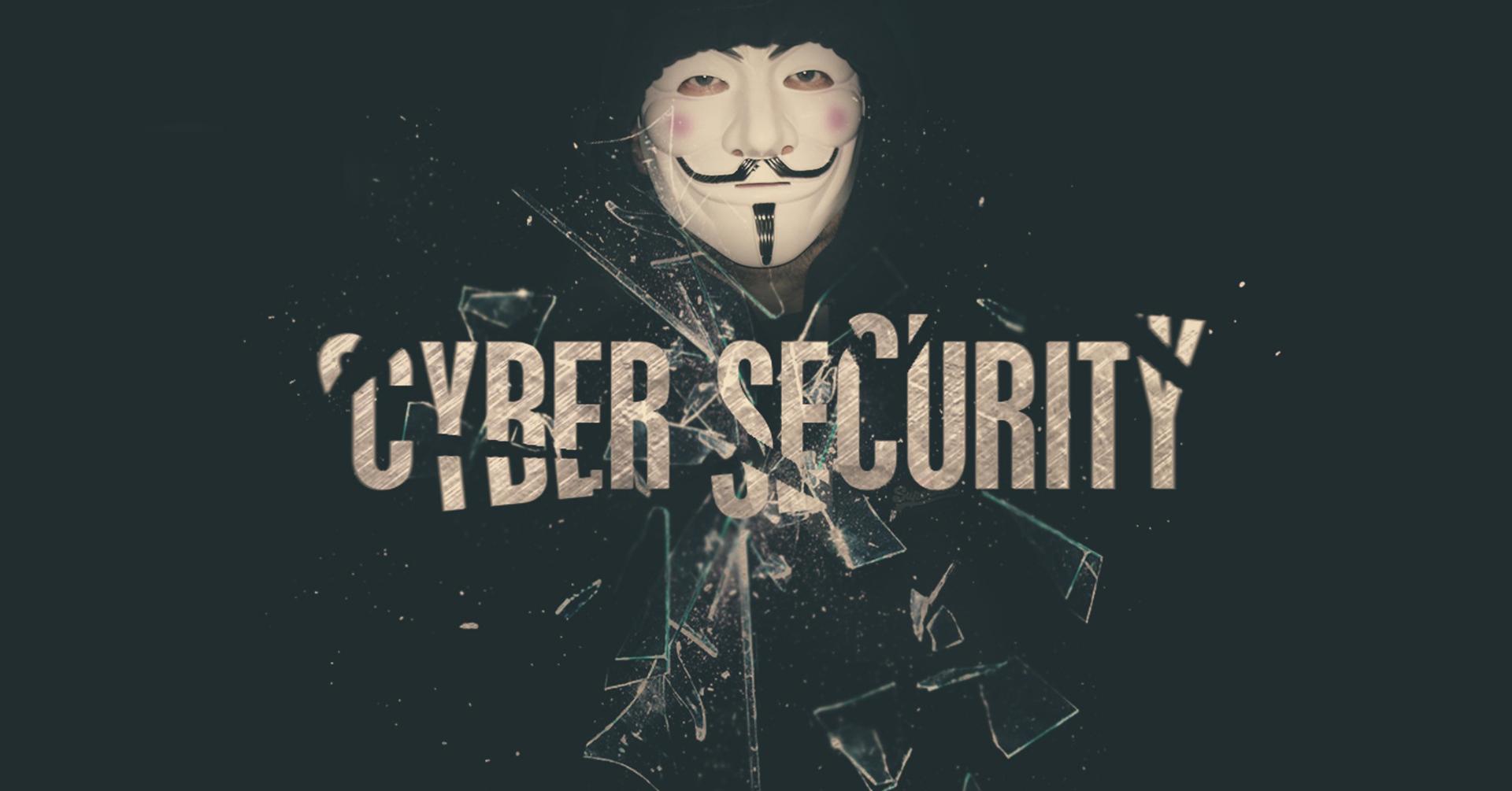 Im Internet lauert die Gefahr von Cyber-Angriffen - und sie ist durchaus real.